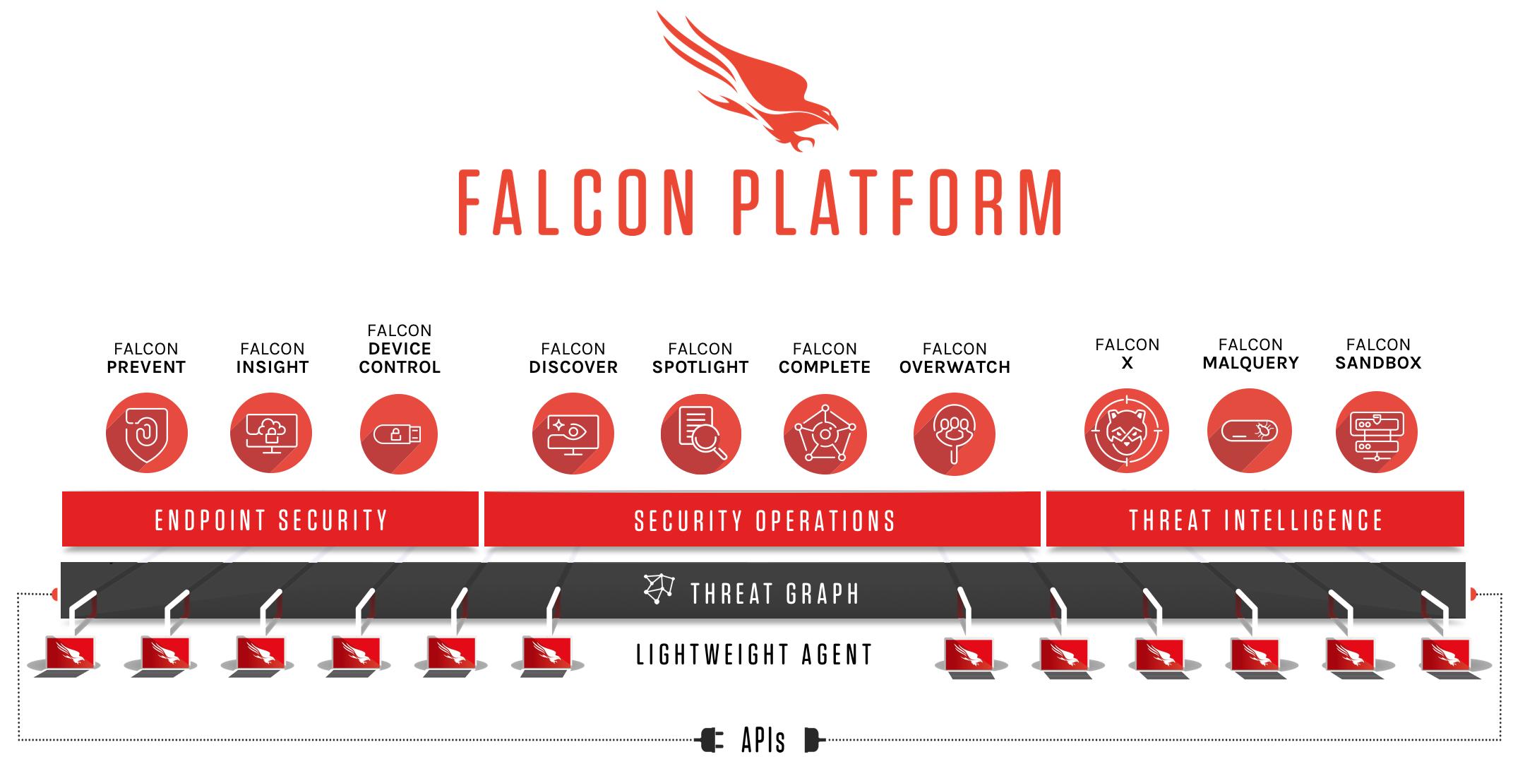 falcon-platform-graphic