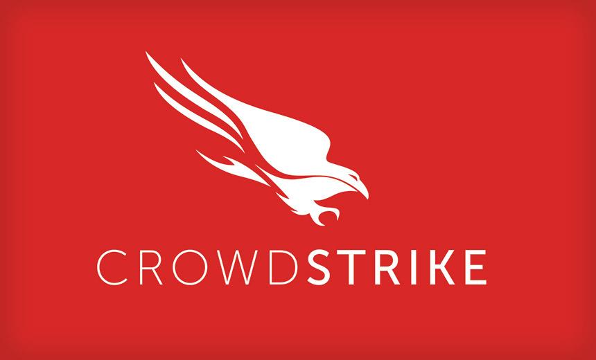crowdstrike-defenders-must-look-beyond-malware-detection-showcase_image-4-a-9224