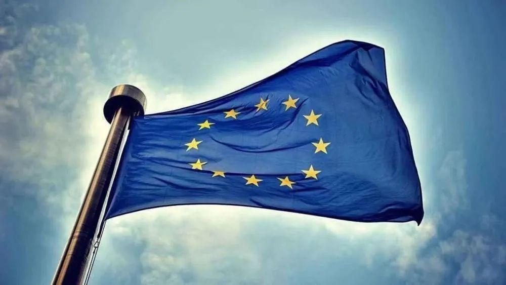 数字罗盘:欧洲数字十年战略的目标和路径