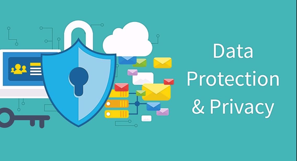 国外数据安全保护的最新进展、特点及启示