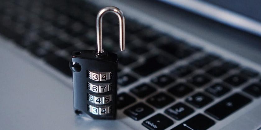 预测:2031年全球勒索软件攻击将造成2650亿美元损失