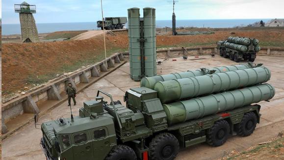 俄罗斯军队加快人工智能技术在指挥控制系统中的应用