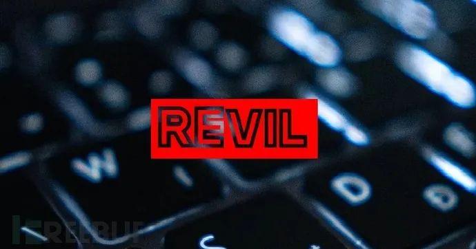 揭秘全球最危险的11大网络间谍组织