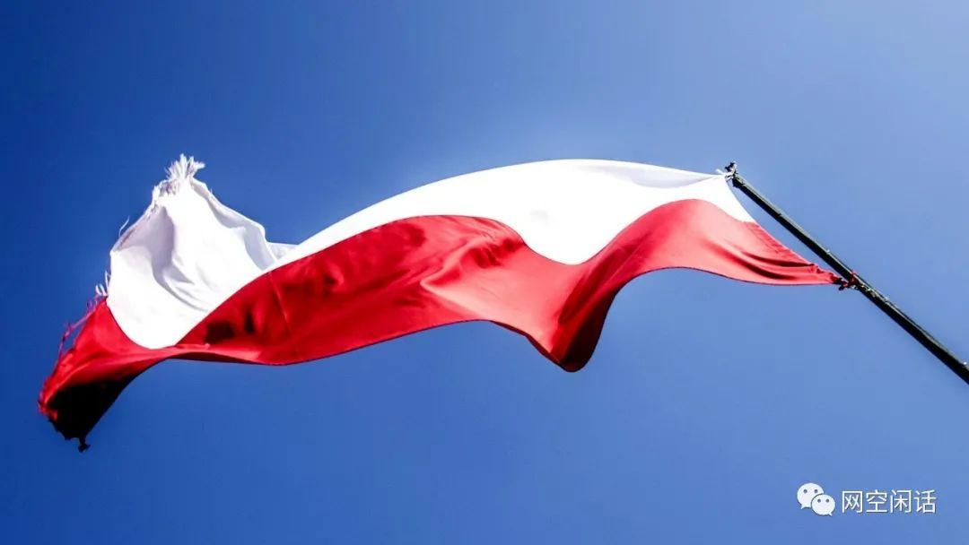 疑似俄罗斯APT29出手,波兰政府高官邮箱被入侵