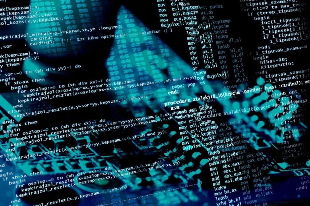 美国水务巨头遭勒索软件攻击,内部文件泄露