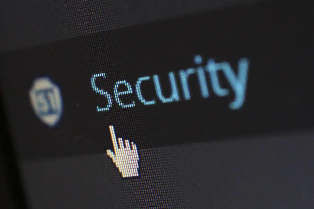 《数据安全法》下多方数据协同应用和隐私计算发展趋势