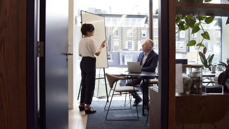 调查:向CEO汇报的安全主管还是少数