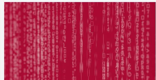 近期网络安全事件盘点