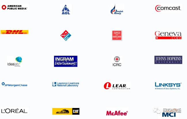网络管理产品Nagios的漏洞可能导致严重供应链风险